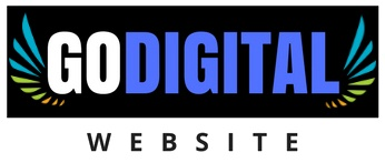 go digital website
