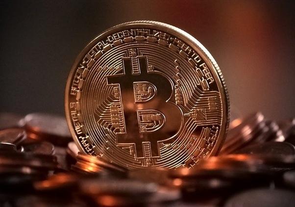 sistem de investiţii bitcoin