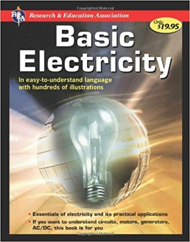 Basic Electrical Textbook Pdf