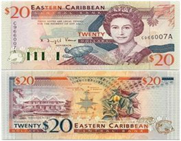 British Queen S Photo Has Not Only Been Printed On Pound Sterling But Other Currencies Also So If The Elizabeth And Prince Charles