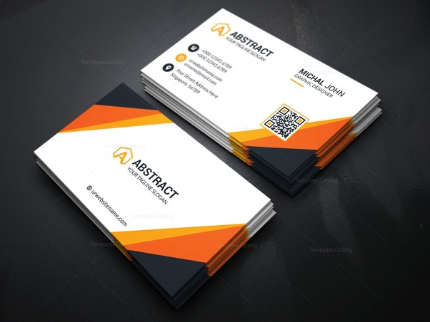What is the difference between a business card and a visiting card you can check the below mentioned websites if you are looking to buy businessvisiting cards online reheart Image collections