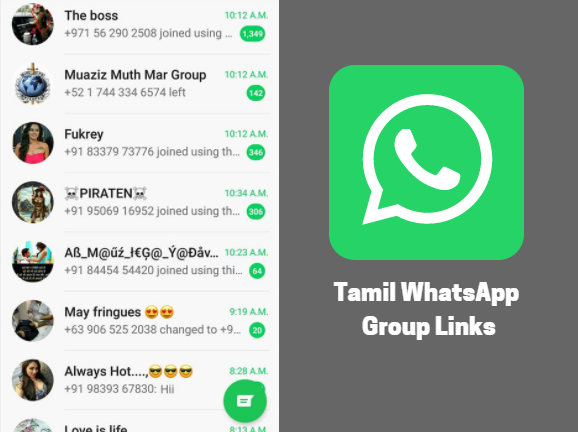 Forex whatsapp group link