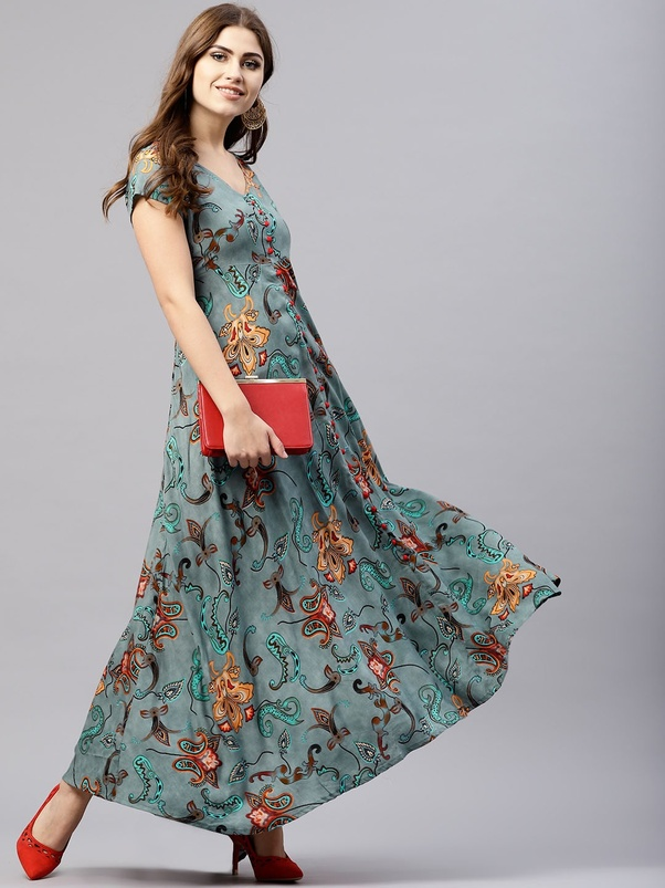 32c616b0744 There are a lot of websites where one can shop for summer dresses. But the  best site to shop for summer dresses online is Myntra.