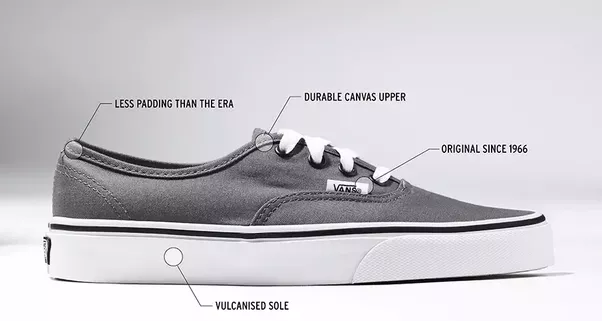 "vans skate shoes wikipedia - lara.it; "" ..."