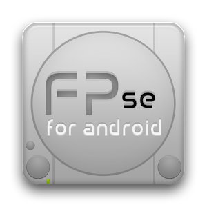 How to use a PS1 emulator android app - Quora