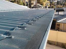 What is the best do it yourself gutter guard for the price quora over time small debris will get through and form soil inside the gutter the problem is then how to clean that out since its difficult or impossible to solutioingenieria Images