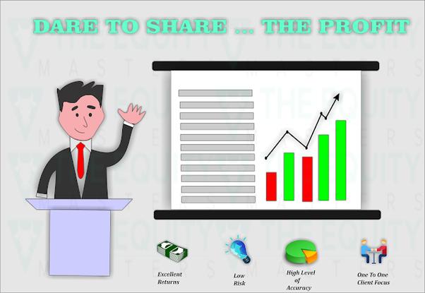 Who is best stock advisor? - Quora