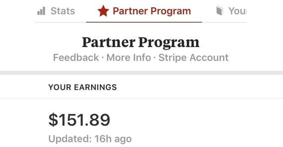 What is the Quora Partnership Program | How Much Money Can You Make? 1