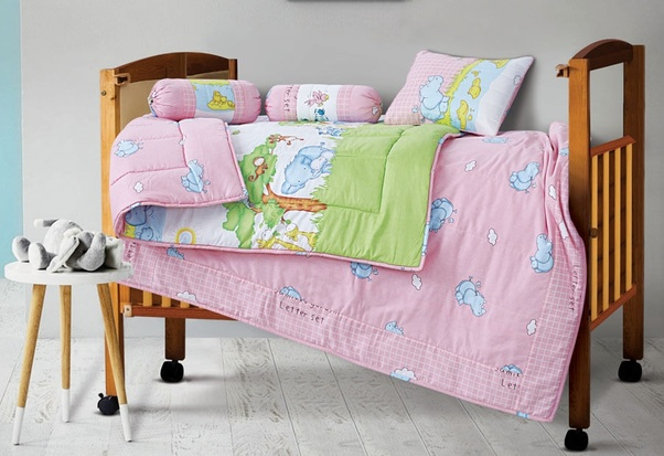 Malako Luxury Bedding Products Online Ping India Global Shipping