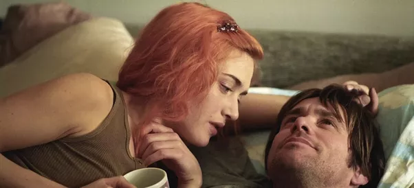 eternal sunshine of the spotless mind analytical essay Eternal sunshine of the spotless mind essays: over 180,000 eternal sunshine of the spotless mind essays, eternal sunshine of the spotless mind term papers, eternal.