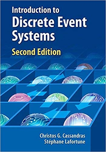 Discrete Event System Simulation 4th Edition Pdf