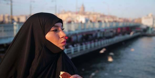 Image result for black woman in al- amira