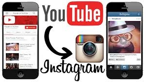 download videos from instagram app iphone