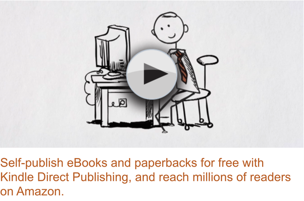 How To Sell My Ebooks Quora