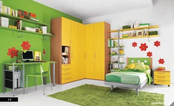 How to make my kid\'s room look amazing - Quora