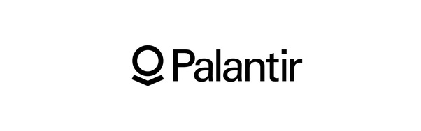 Is Palantir IPO going to be good investment? - Quora