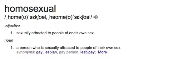 Synonyms Of Sex