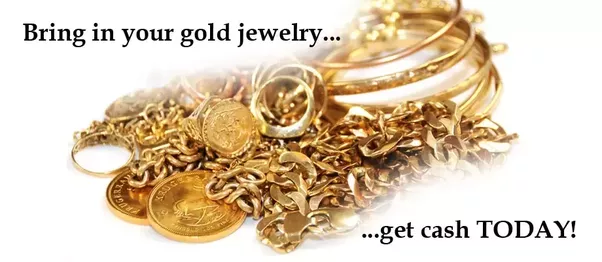 Where do I sell gold jewelry in Chennai Quora