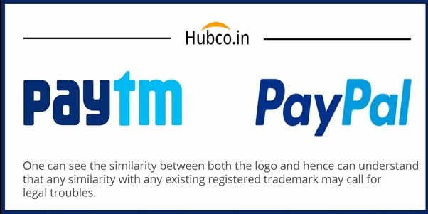 How to transfer money to PayPal from Paytm - Quora