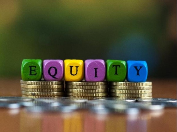 Which are the top private equity firms in India? - Quora