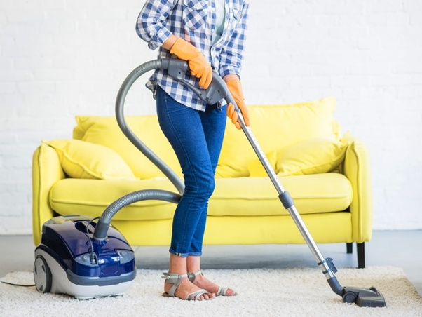 Where Can I Find Office Cleaning Services In Dubai Quora