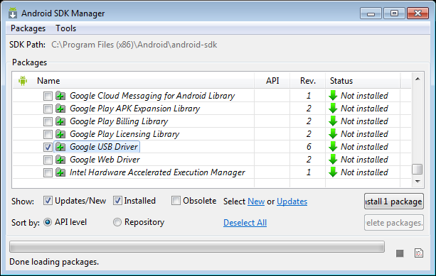 How to install Google Play on Kindle Fire without rooting - Quora