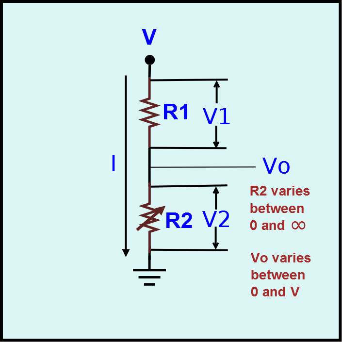 what is the difference between a transistor and a resistor quora rh quora com