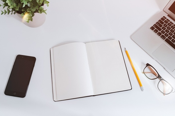 What are the best PhD thesis writing services in India? - Quora
