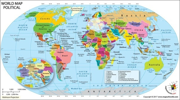 Why do most of the asian countries tend to see the world like this also have you ever noticed that most of pictures depicting the earth or a globe look like this gumiabroncs Gallery