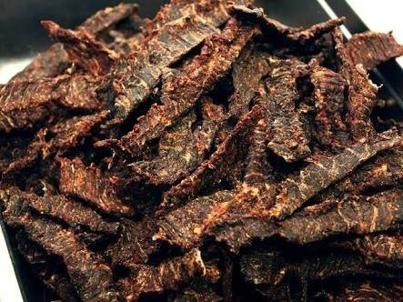What food is namibia known for quora they come in different shapes but generally speaking chillibites are smaller strips of meat that are dried like biltong as the name suggests powdered forumfinder Images