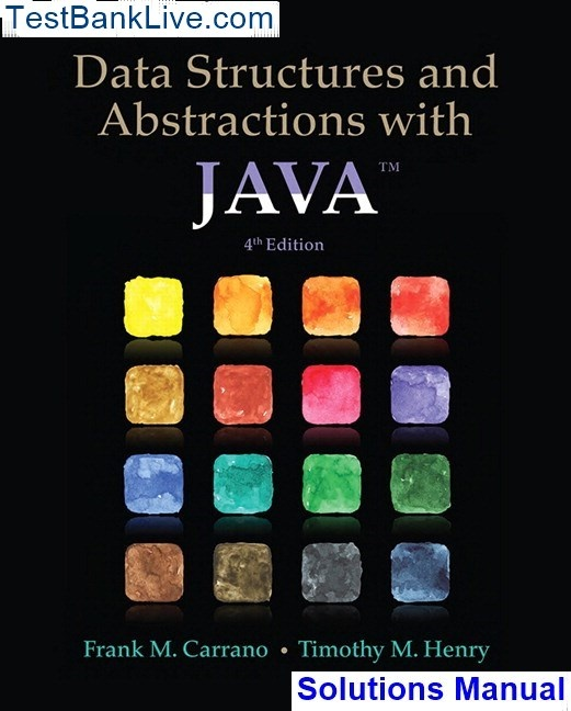 Java How To Program (early Objects) (10th Edition) Pdf
