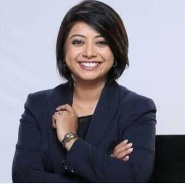 Who are the best news anchors in India? - Quora