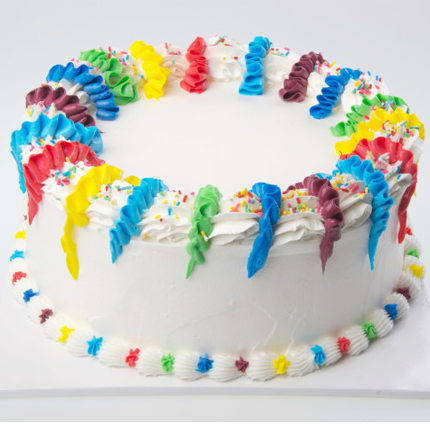 But While It Comes To Ordering Cakes Online There Are A Number Of Special Qualities That You Must Look For Ensure Getting The Best Quality Services