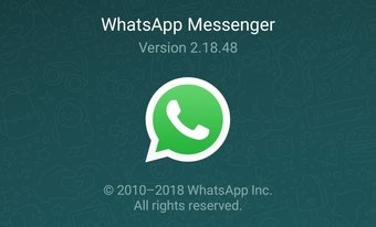 How Do We Add Audio Songs On Our Whatsapp Status Quora
