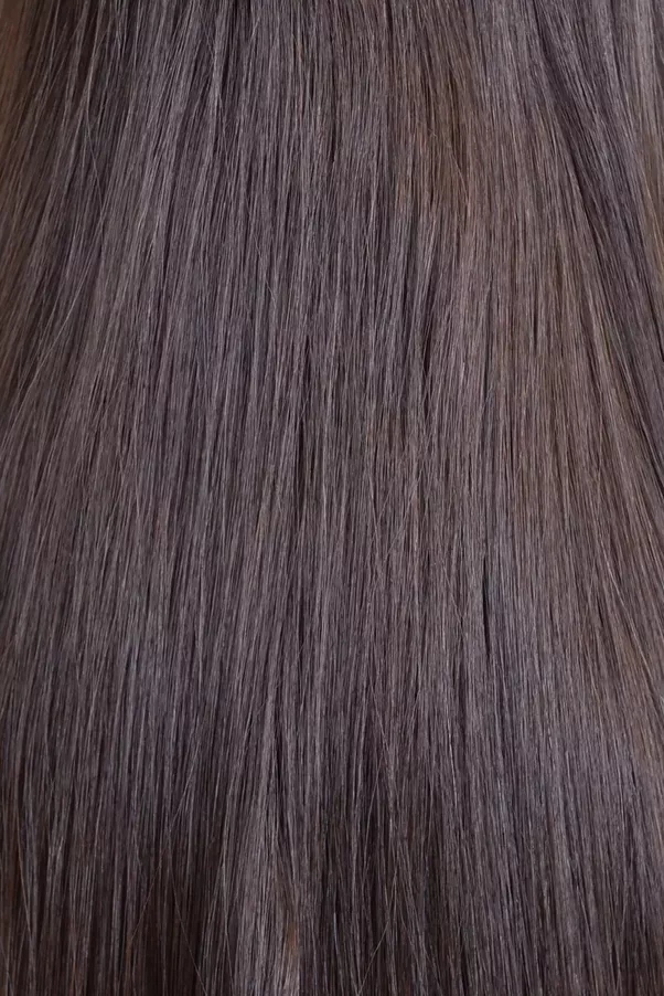 Should I Dye My Hair At 13 Quora