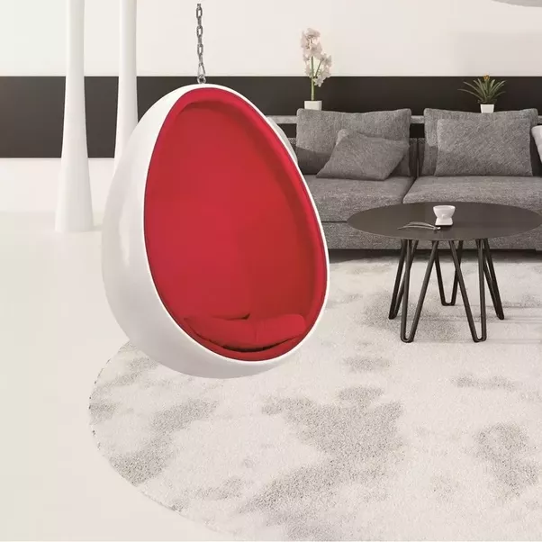 what is the best egg chair quora