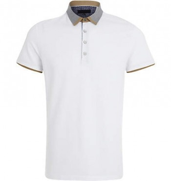 Where can I find a US based, white label clothing manufacturer that