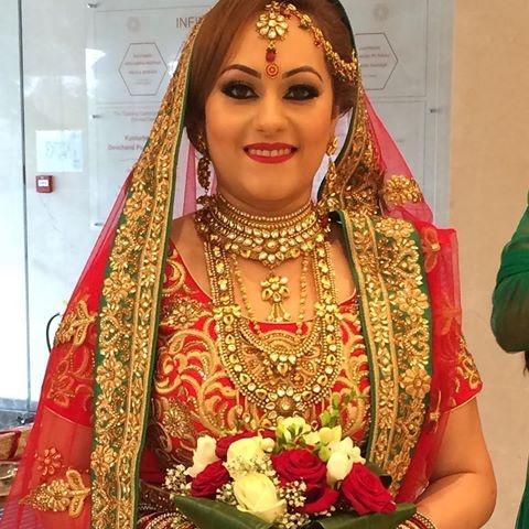 Mauritius brides dating