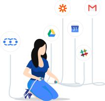 Which Crm System That Integrates With Gmail Do You Know