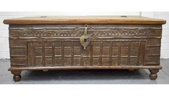 They Offer A Broad Range Of Antique Furniture At Affordable Rates. East  Connection Is A Leading Importer Of Handmade Furniture To Australia Based  In ...