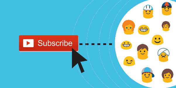 do youtube fake subscribers hurt your channel quora