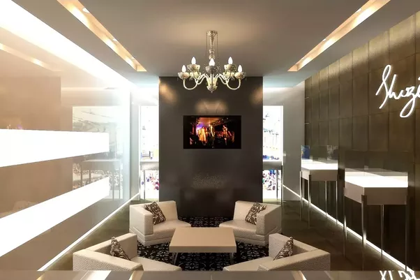 who is one of the top upcoming interior designers in india quora