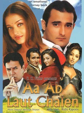Which Bollywood actor/ actresses had a promising career but