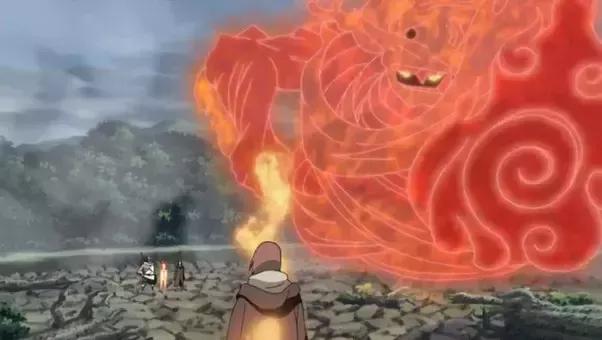 whose susano is the strongest sasuke s or itachi s quora