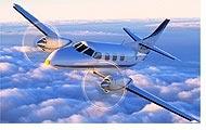 Kinds of aeroplane Main-qimg-4841a84b0cef7d2bff2ce7fbf5f0fca5