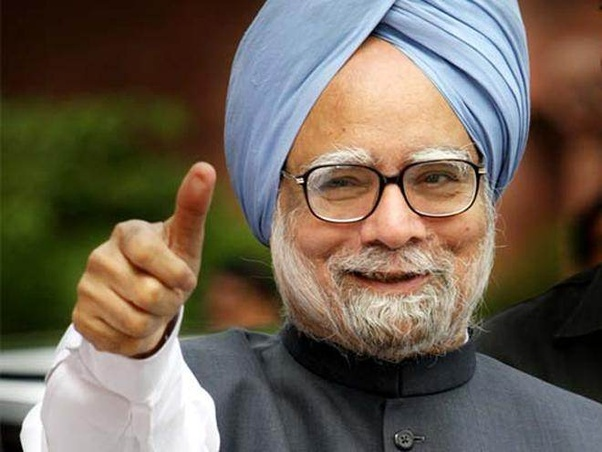 what could be the best cabinet in india in the current scenario quora