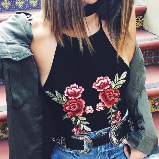 1de805c6b4585 AXCID SHOP is one of the best online shopping websites for women summer  clothing offering a variety of street wear apparel. Contact Now - Women  Fashion ...