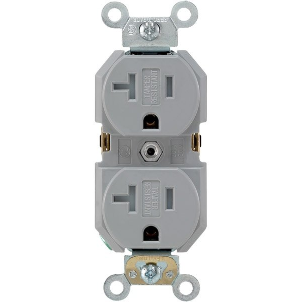 Are American Power Outlets Safe By Design Or Are Outlet