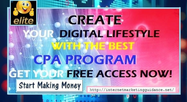 What is yoonla quora yoonla is a digital platform that enables you to get a powerful blueprint to become a successful digital entrepreneur malvernweather Choice Image