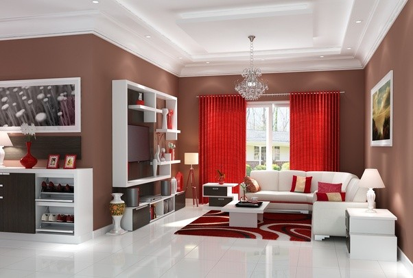 What Are Suggestions On Good Interior Designers In Bangalore Quora